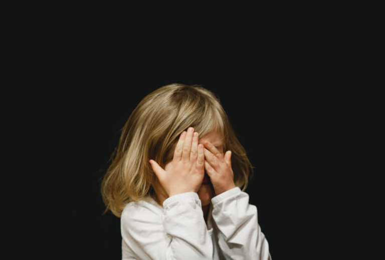 Communicating with a Non-Verbal Child