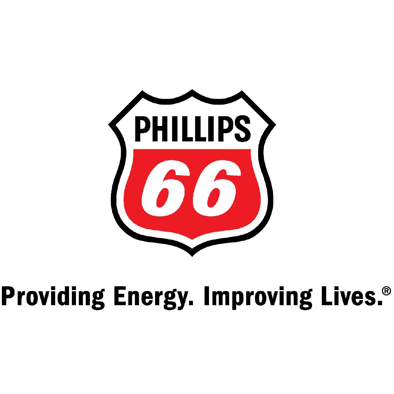 Donor Logo