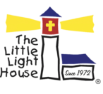 The Little Light House
